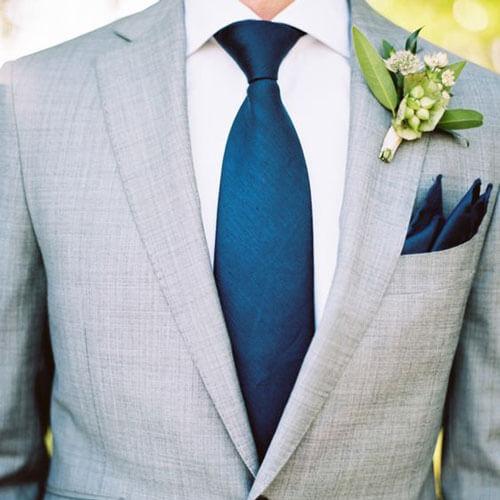Mẫu cho ngày cưới