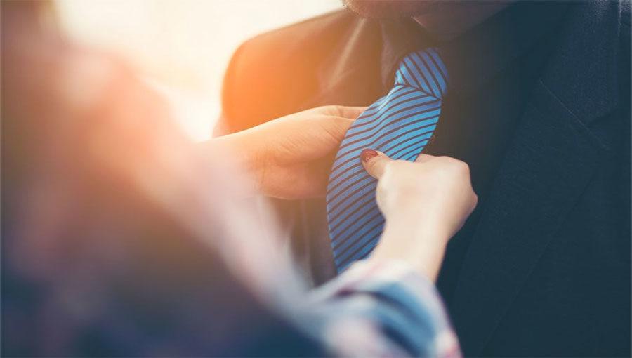 Cách thắt cà vạt nam đẹp | Từ đơn giản đến phức tạp