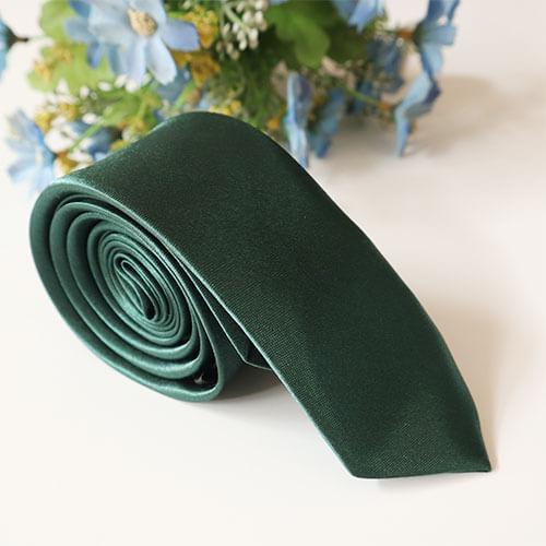 Cavat nam xanh rêu mùa hè dịu mát
