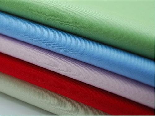 Vải cotton