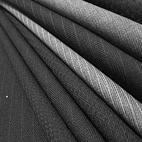 vải may cà vạt