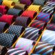 Giá cà vạt | Chọn thật đúng phối thật chuẩn
