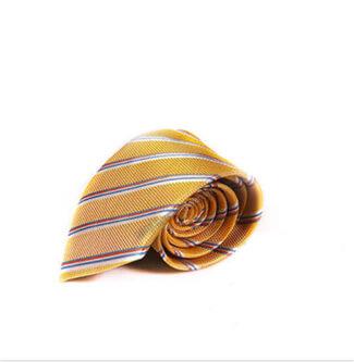 BST: cà vạt bản lớn (8 cm)