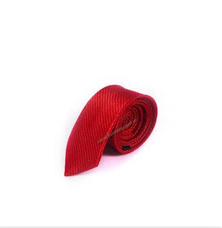 BST: Cà vạt lẻ bản nhỏ (bản 5.5 cm)