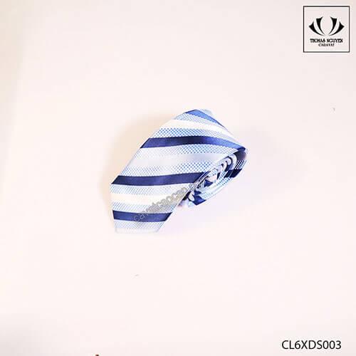 Cà vạt nhỏ đẹp