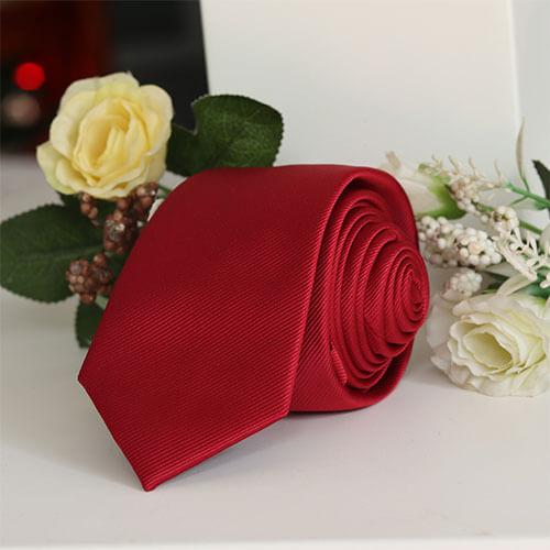 cà vạt nam Hàn Quốc