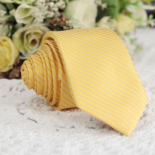 cà vạt bản nhỏ Hàn Quốc