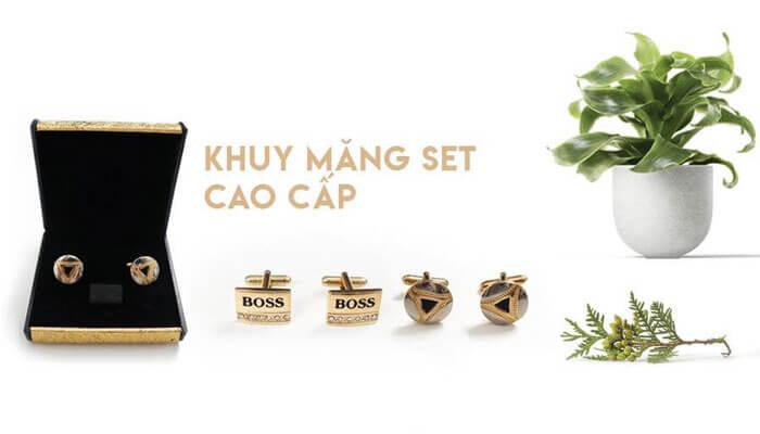 mang-set-Thomas-Nguyen