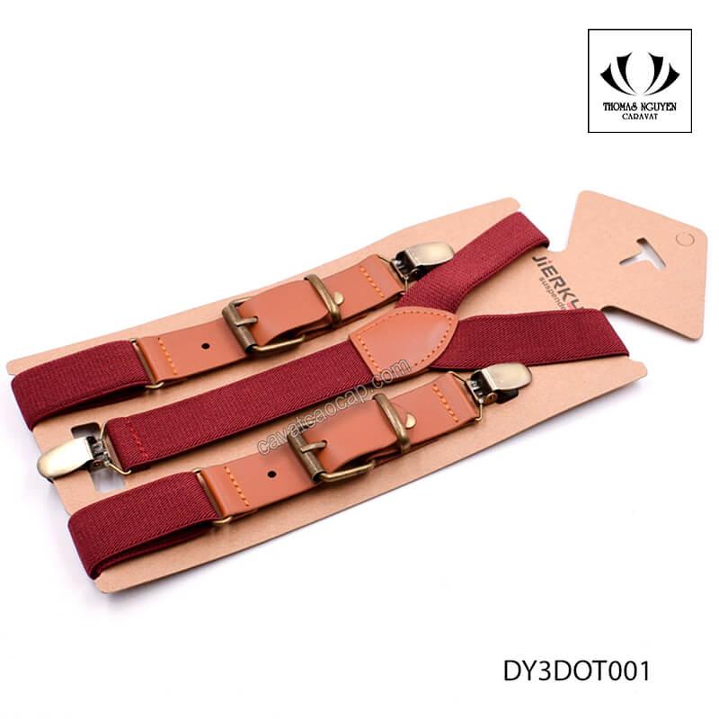 DY3DOT001
