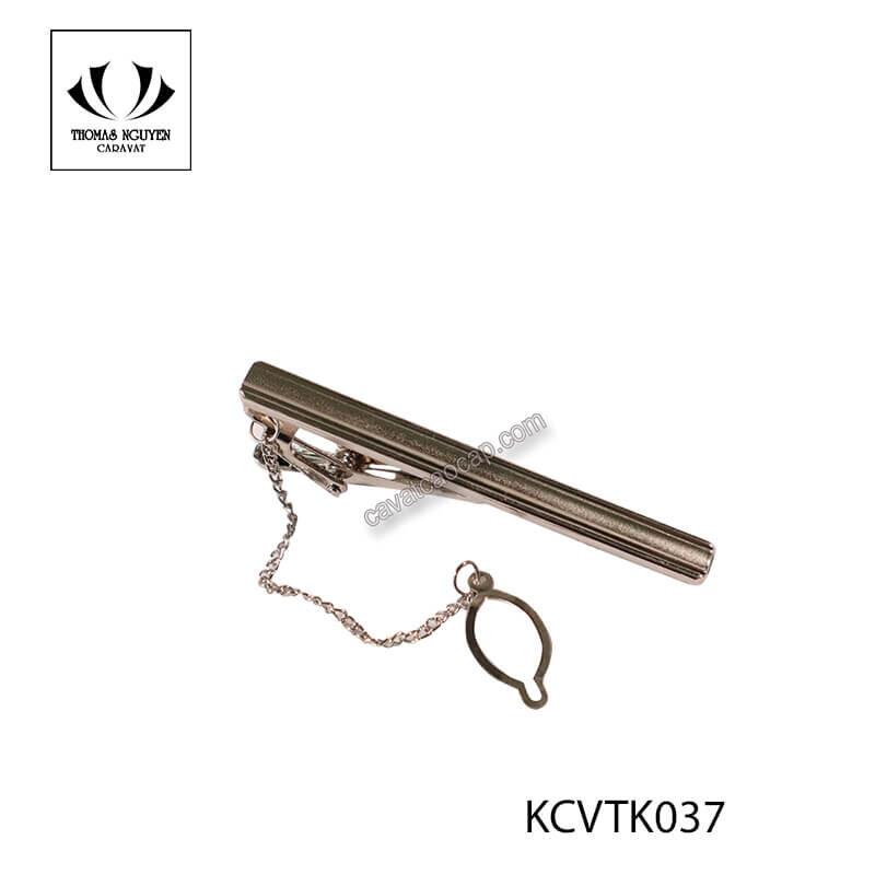 KCVTK037-1