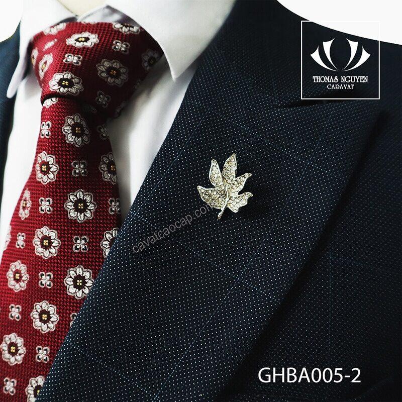 GHBA005-2