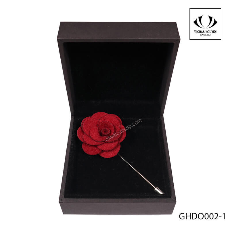 GHDO002-1