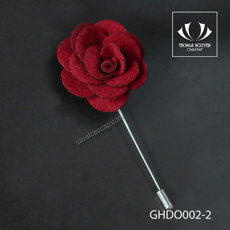 GHDO002-2