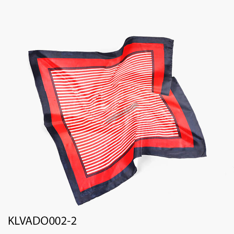 KLVADO002