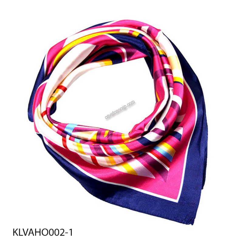 KLVAHO002