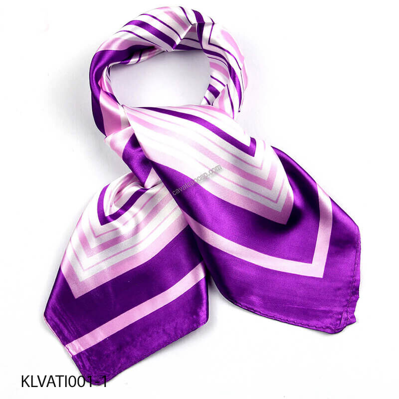 KLVATI001