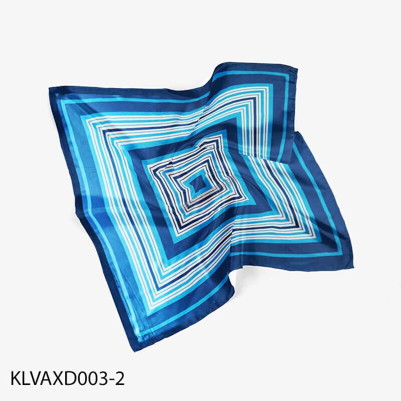 KLVAXD003