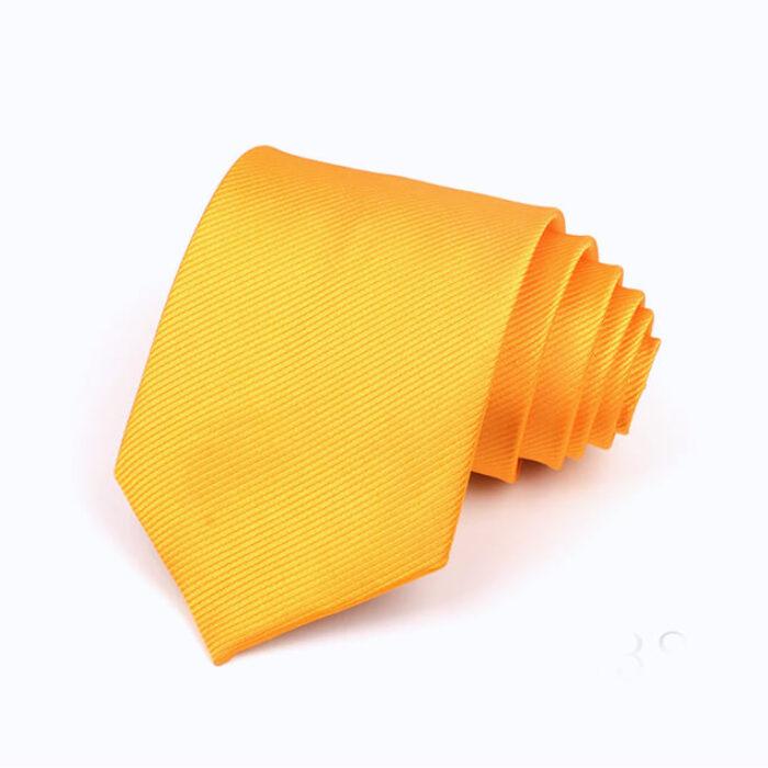 Cà vạt đồng phục
