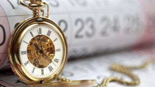 Hiểu biết tất tần tật về những chiếc đồng hồ quả quýt trứ danh