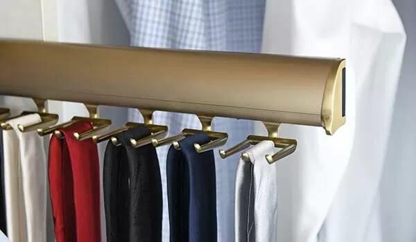 Ý nghĩa màu cà vạt đặc biệt của năm mà bạn nên biết
