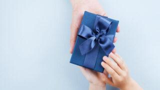 Quà tặng cho nhân viên văn phòng tốt nhất cho mọi dịp làm việc trong năm