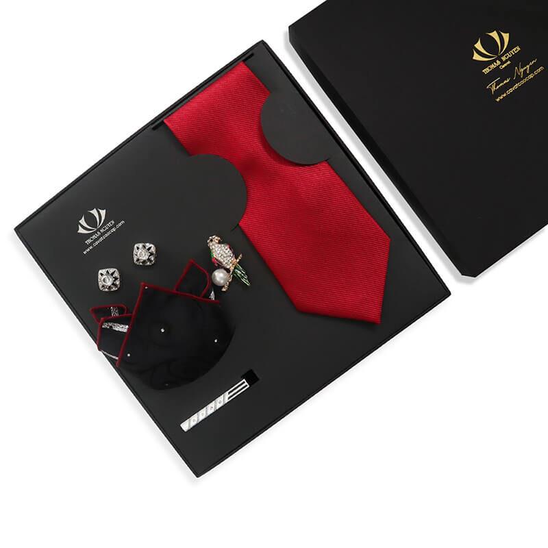 Bản cà vạt