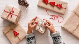 Quà tặng giáng sinh cho bạn trai ý nghĩa mà anh ấy sẽ thích