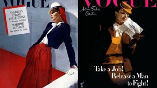 Nơ áo sơ mi nữ là biểu tượng thời trang nữ quyền mạnh mẽ
