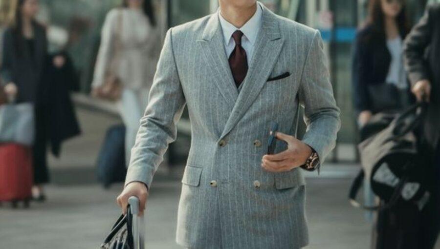 Top 9 loại phụ kiện thời trang nam mà một quý ông phải sở hữu