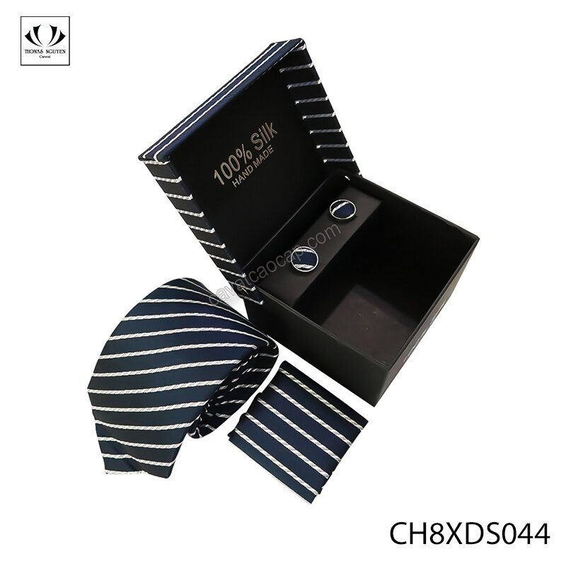 CH8XDS044