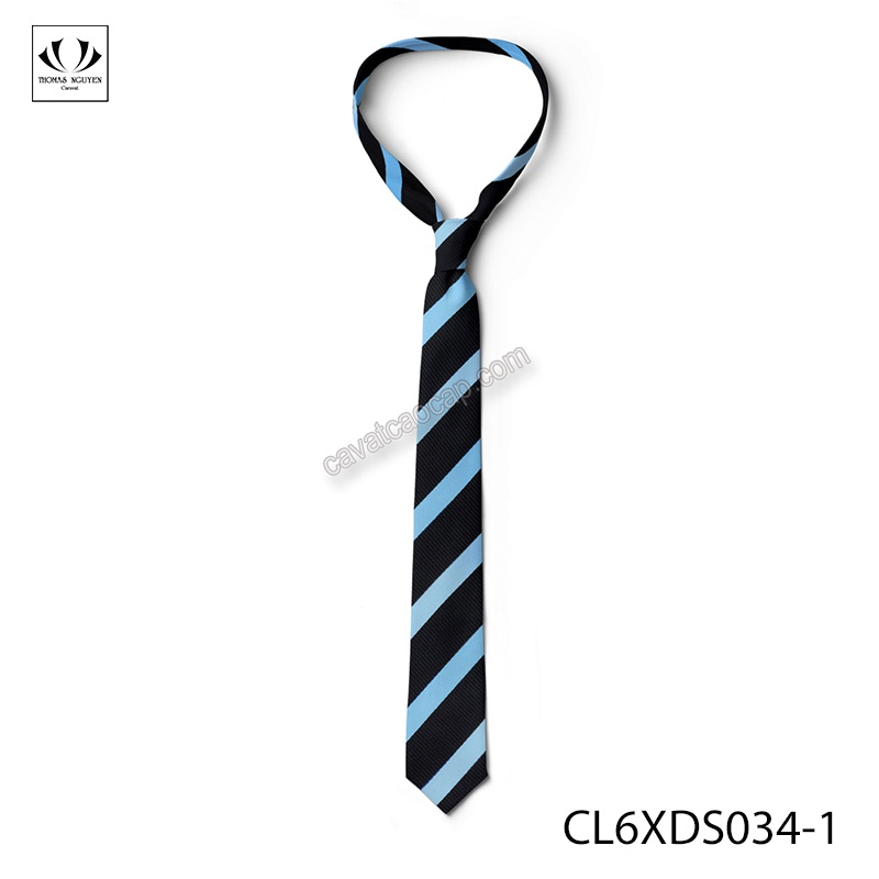 CL6XDS034-1
