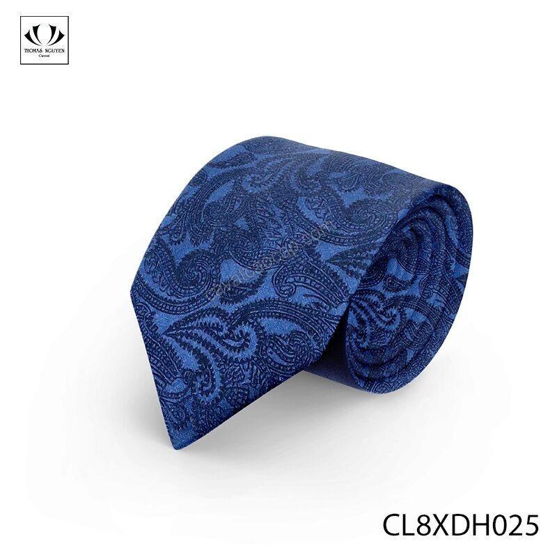 CL8XDH025