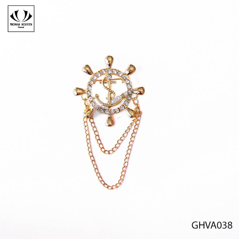 GHVA038
