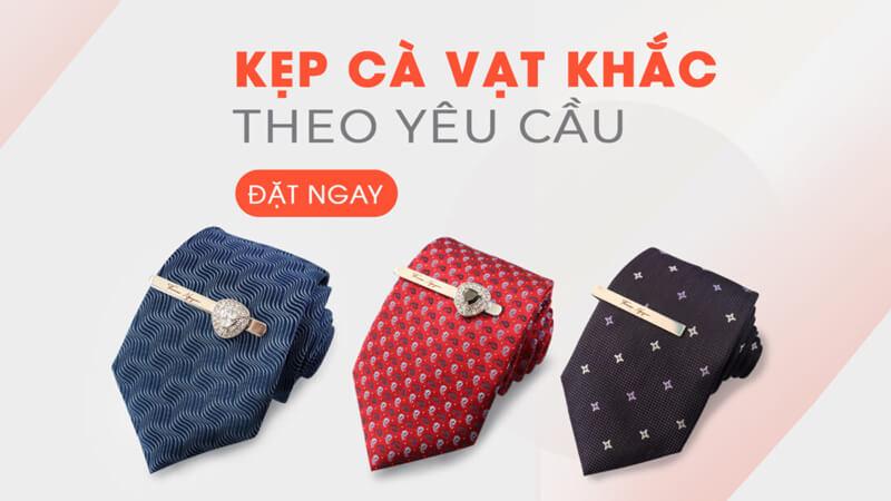 ep-ca-vat-khac-ten-theo-yeu-cau