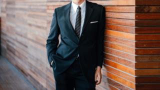 Gợi ý trang phục đi phỏng vấn cho từng cấp bậc khác nhau