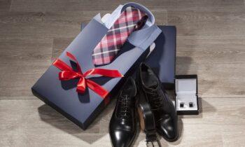 Con trai thích được tặng quà gì? Các mẹo để tặng quà cho một chàng trai